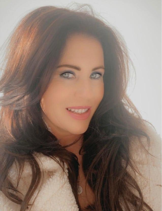 Daniela Fabian
